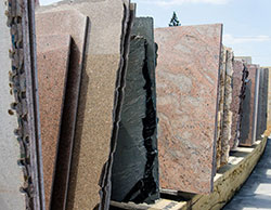 Inventory - Phoenix Arizona Affordable Granite Phoenix