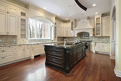 Island Phoenix Arizona Granite kitchen - Phoenix Arizona Affordable Granite Phoenix